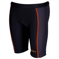 Zone3 Adventure Tri Shorts