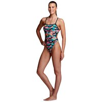 Funkita Cut Away