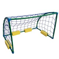 Leisis Green Series Small Goal