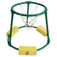Leisis Green Series Aquatic Basket