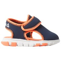 Reebok Wave Glider III Infant