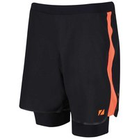 Zone3 RX3 Compression 2 In 1 Shorts