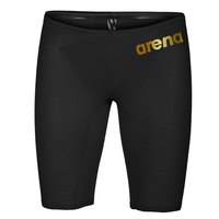 Arena Powerskin Carbor Air 2