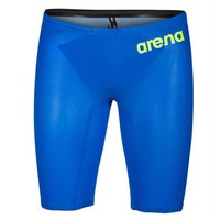 Arena Powerskin Carbon Air 2