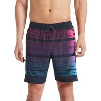 Nike swim JDI Vital 7 Trunk