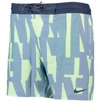 Nike swim Vector Vital 5 Trunk