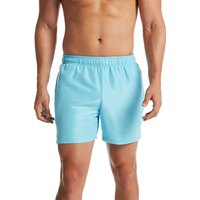 Nike swim Solid Lap 5 Trunk