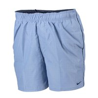 Nike swim Embossed 5 Trunk
