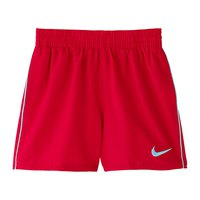 Nike swim Solid Lap 4 Trunk