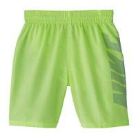 Nike swim Rift Lap 6 Trunk