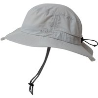 Iq-uv Safari Hat