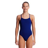Funkita Diamond Back