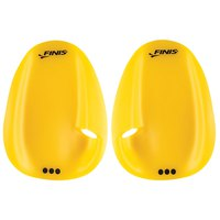 Finis Agility Floating Swimming Paddles