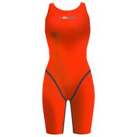Head swimming Liquidfire Power XT Lady Open Back