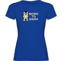Kruskis Born To Swim