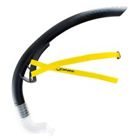 Finis Stability Frontal Snorkel