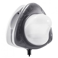 Intex 5 Coloured Magnetic Led Light For Swimming Pools