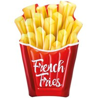 Intex French Fries Inflatable Lilo
