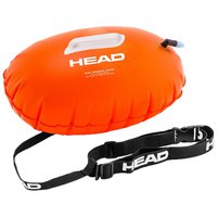Head swimming Safety Buoy Xlite