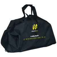 Head Beachfloor 75L