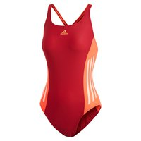 adidas Infinitex Fitness Training Colorblock Support