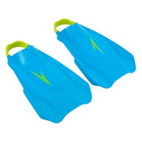 speedo-fury-training-swimming-fins