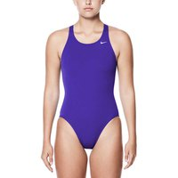 Nike swim Performance Fastback 5021