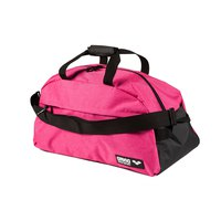 Arena Duffle Sports Team 25L