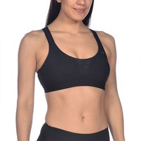 Arena Sports Bra High Support Hera