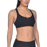 Arena Sports Bra Medium Support Elettra