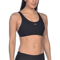 Arena Sports Bra Soft Support Metis