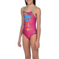 Arena Sports Swimsuit Cool