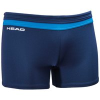 Head swimming Yale 27 PBT