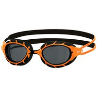 Zoggs Predator Polarized Large Fit