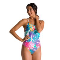 Arena Twist Back Reversible