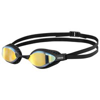 Arena Airspeed Mirror Swimming Goggles