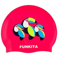 Funkita Silicone Swimming