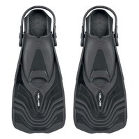 SEAC Vela OH Swimming Fins