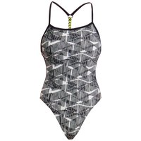Funkita Twisted