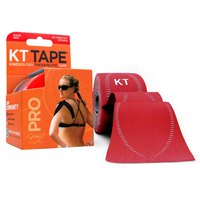 Kt tape Pro Synthetic Precut Kinesiology Tape