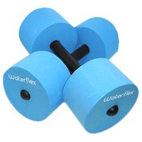 Waterflex Foam Altergym 2 Units