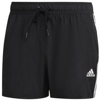 adidas 3 Stripes CLX Very Short Lenght