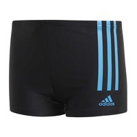 adidas Infinitex Fitness 3 Stripes