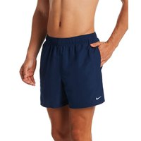 Nike swim Essential Lap 5