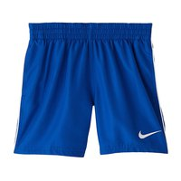 Nike swim Essential 4