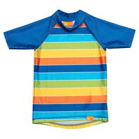 iQ-Company UV Kinder Stripes