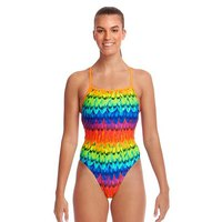 Funkita Strapped In