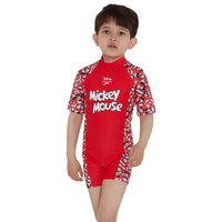 Speedo Disney Mickey Mouse All-in-One