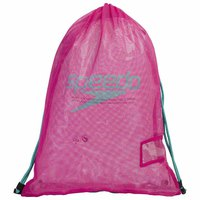 Speedo Equipment Mesh Bag 35L