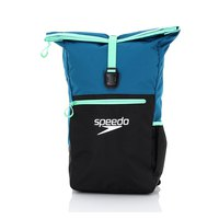 Speedo Team III 30L